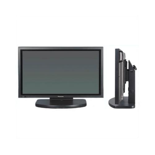 Peerless Industries AV Tilt/Swivel Desktop Mount for 32''...