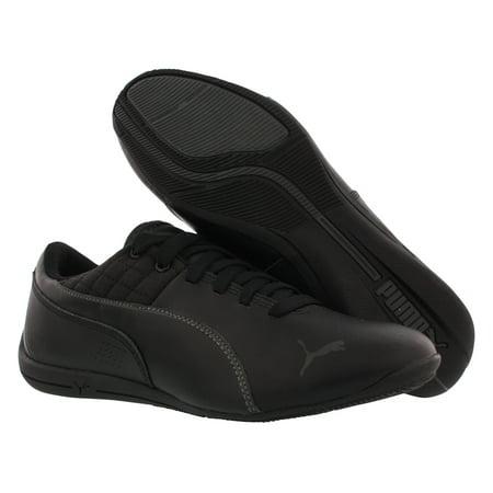 sélection premium e8204 6aeae Puma Drift Cat 6 Motorsport Boy's Shoes Size