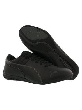 180279cf1d9d Product Image Puma Drift Cat 6 Motorsport Boy s Shoes Size