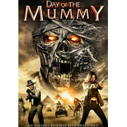 Day of the Mummy by