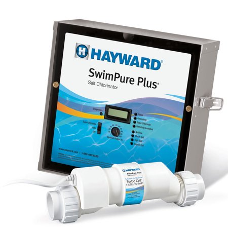 Hayward Chemicals Amp Water Testing Products Upc Amp Barcode