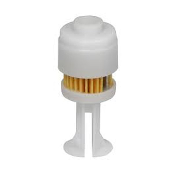 yamaha outboard fuel filter yamaha outboard new oem gas fuel filter element cartridge 65l yamaha outboard fuel filter housing yamaha outboard new oem gas fuel filter