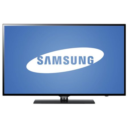 Refurbished Samsung UN50EH6000 50″ Class 1080p 120Hz LED HDTV