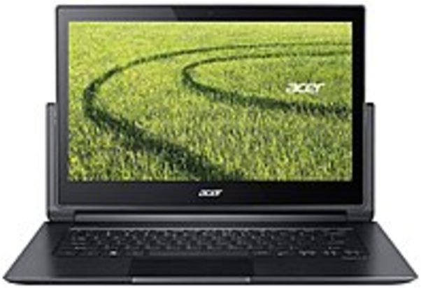 ACER ASPIRE R7-372T ATHEROS BLUETOOTH DRIVERS FOR PC