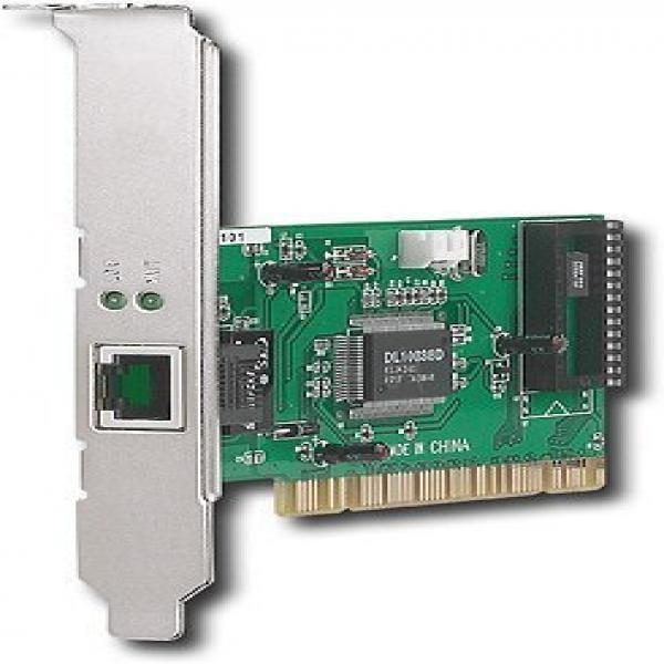 DYNEX DX-E101 PCI FAST ETHERNET ADAPTER DRIVER FOR WINDOWS 7