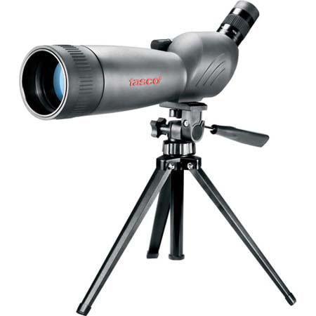 Tasco By Bpo Tsc Wc Spotr 20-60X80 Kit 45 by Tasco