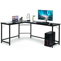 Gaming Desks - Walmart.com