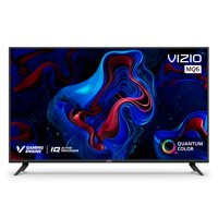 VIZIO 55-inch Class 4K UHD Quantum SmartCast Smart TV HDR M-Series Deals