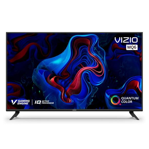 """VIZIO 55"""" Class 4K UHD Quantum SmartCast Smart TV HDR M-Series M556-H"""