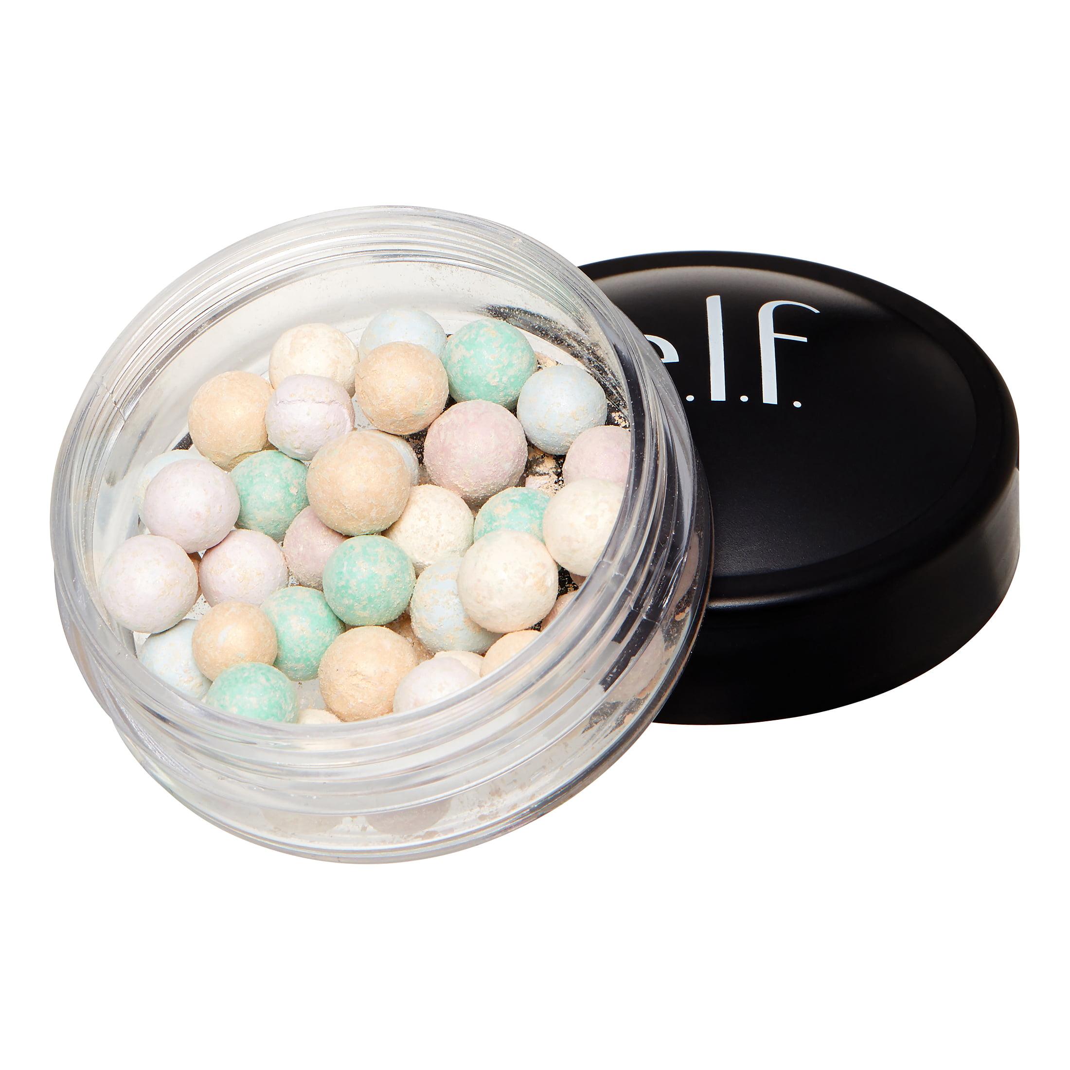 e.l.f. Mineral Pearls, Skin Balancing, 0.53 oz