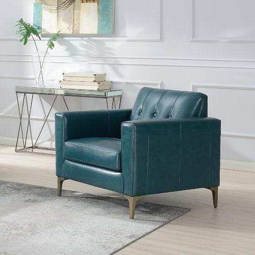 Brayden Studio Union Club Chair