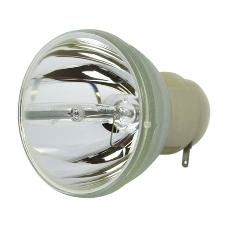 Lutema Economy Bulb for Mitsubishi GW-360ST Projector (Lamp Only) - image 5 de 5