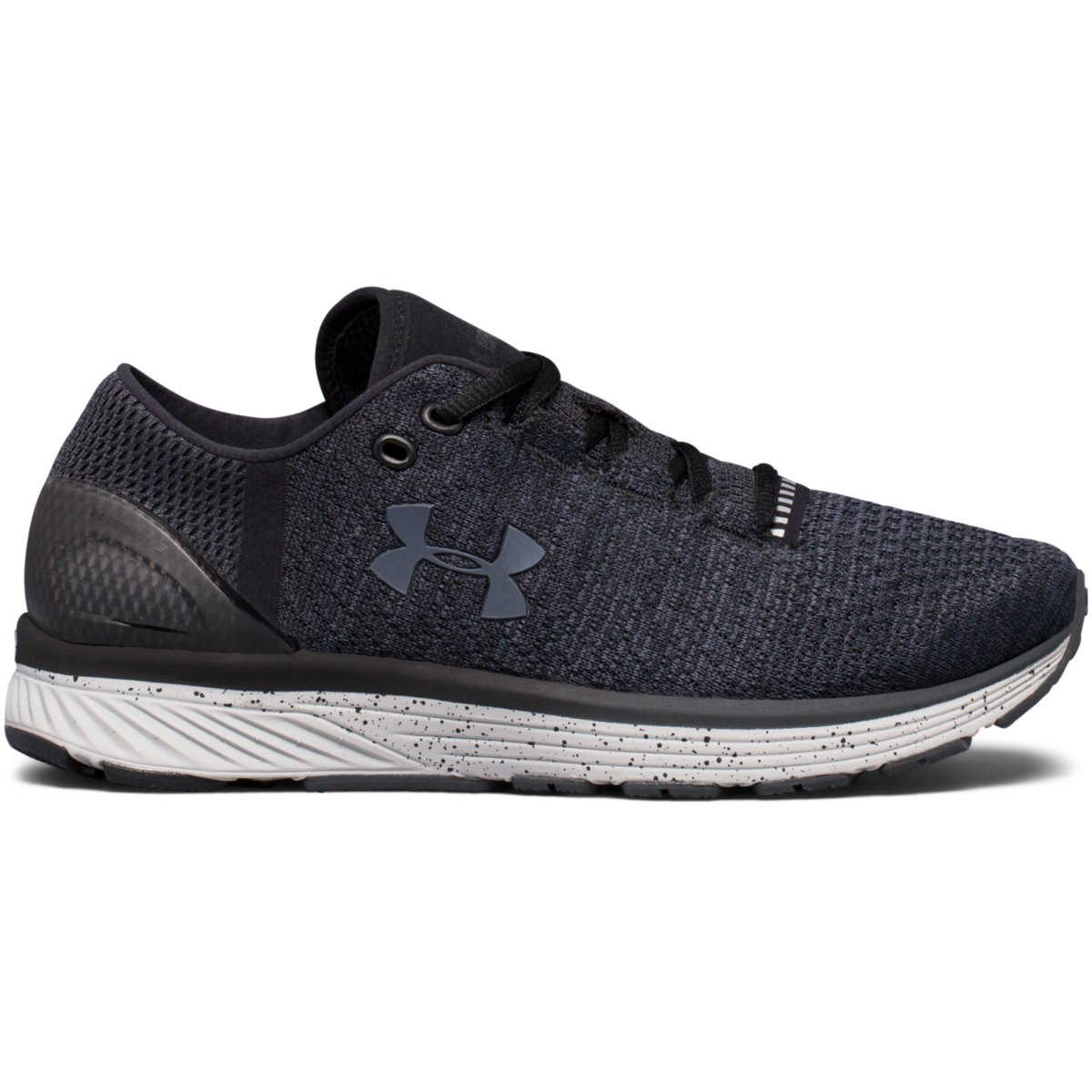Women's Charged Under Armour Charged Women's Bandit 3 Running Shoe 35c9a8