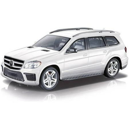matic chicago details suv amg sport il id vehicle used benz mercedes skokie