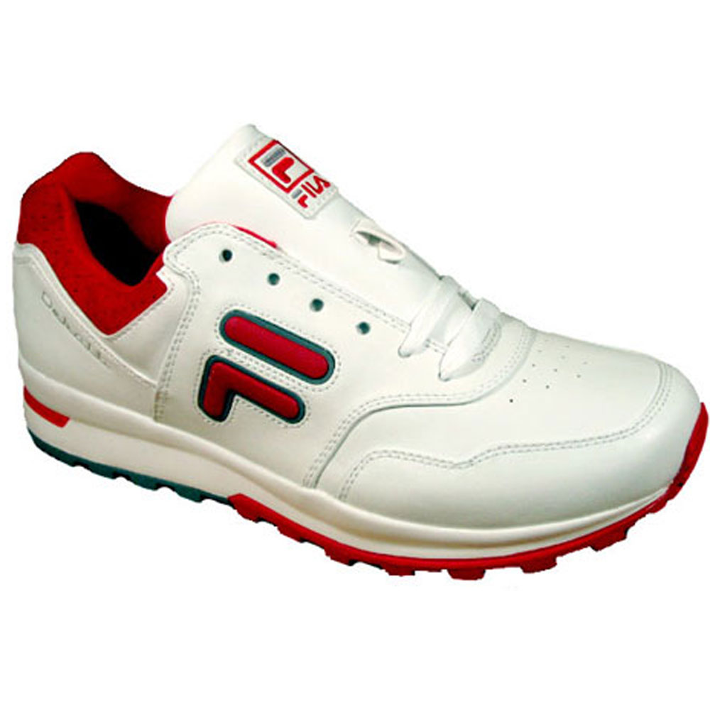 Fila Mens Dekalb by Fila