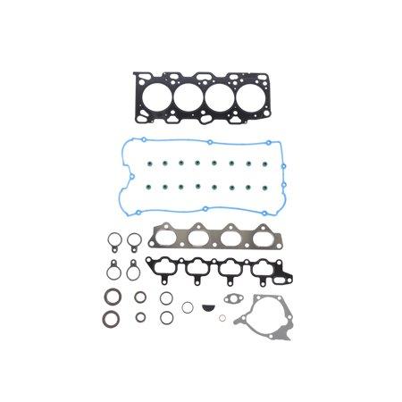 DNJ HGS123 Head Gasket Set For 99-06 Kia Hyundai Optima