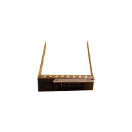 X7K8W 3 5 DELL 14G TRAY R740 R540 R440 C6420 T440 T340