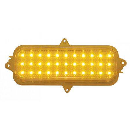 1960-66 Chevy Truck LED Parking (Truck Parking Light)
