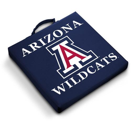Logo Chair NCAA Arizona Stadium Cushion