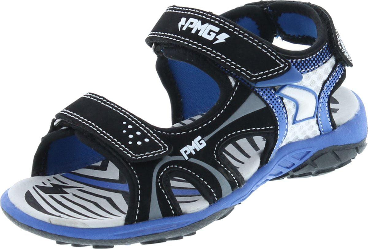 Primigi - Primigi Boys Outdoor Adventure Sport Sandals - Walmart.com -  Walmart.com