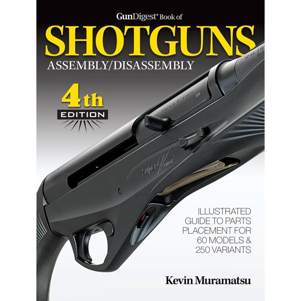 Gun Digest the Magazine Shooters Guide 2018 Digital Issue