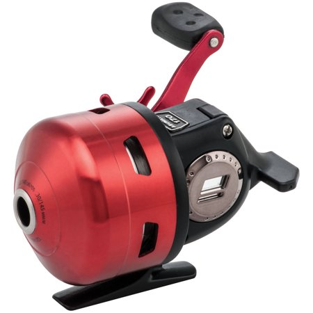 Abu Garcia Abumatic 170 Spincast Fishing Reel thumbnail