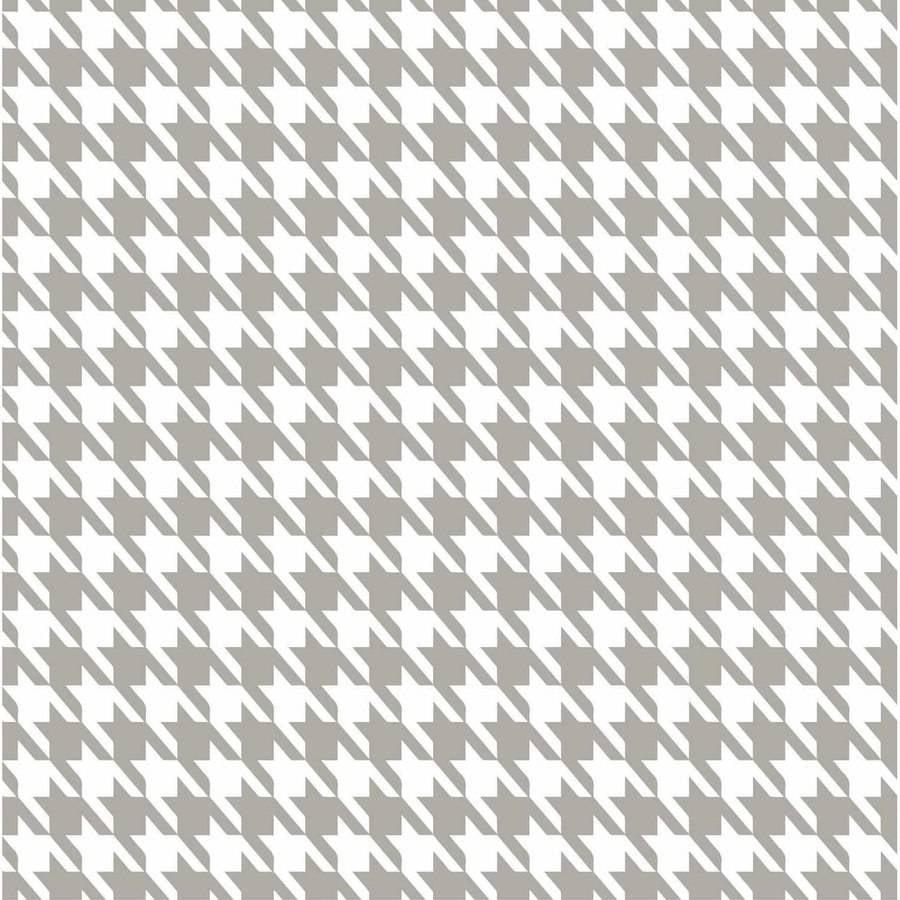 """RTC Fabric Bamboo Rayon & Cotton 42""""/44"""" Fabric, per Yard"""