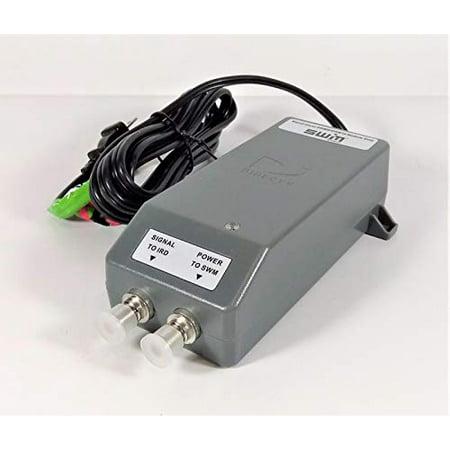 TV, Video & Audio Accessories Satellite Signal Multiswitches DIRECTV PI29R1-03 29V POWER INSERTER SWM8 SWM16 MODULES