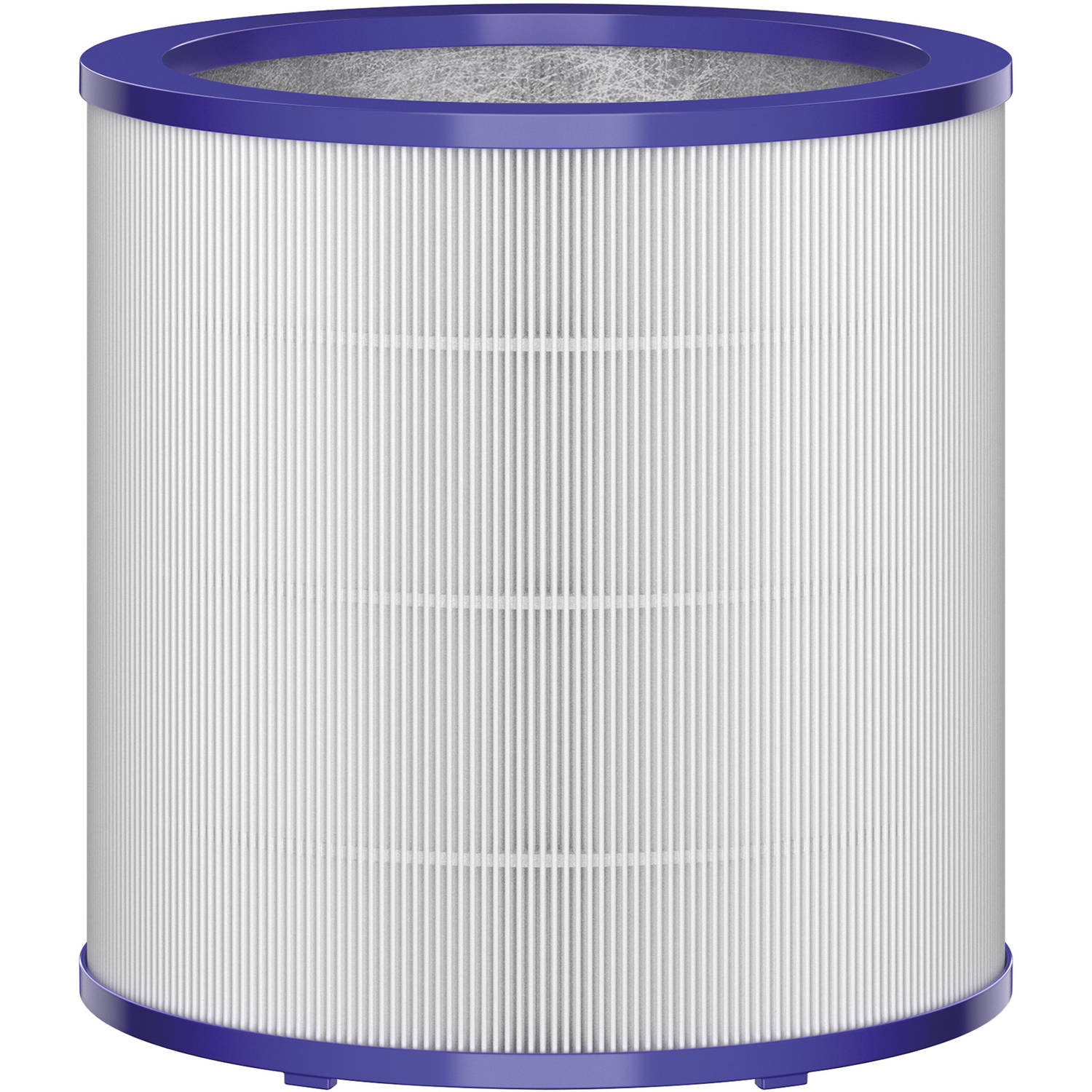 Dyson Pure Cool Link Filter