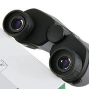 10*22 10X Hunting Compact Binoculars Portable Military Telescope Waterproof magnification telescope Binoculars