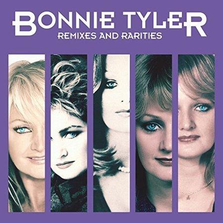 Remixes & Rarities Deluxe Edition (CD) (Deluxe Cherry)