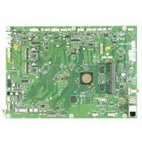 Controller Card for CX410DE
