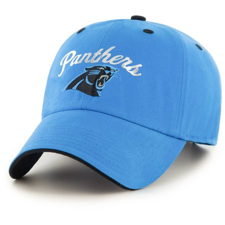 Nhl Fan - NFL Carolina Panthers Mass Giselle Cap - Fan Favorite
