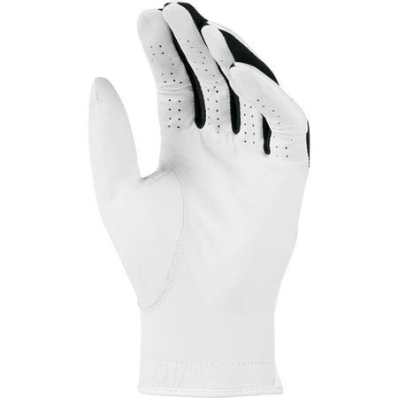 Nike Tech Extreme Golf Glove, M/L ()