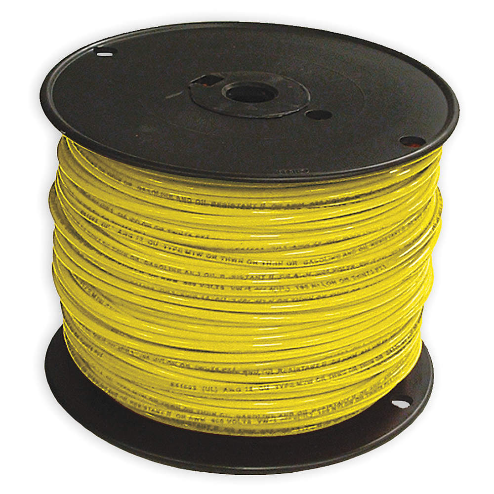 SOUTHWIRE COMPANY Building Wire 22960901