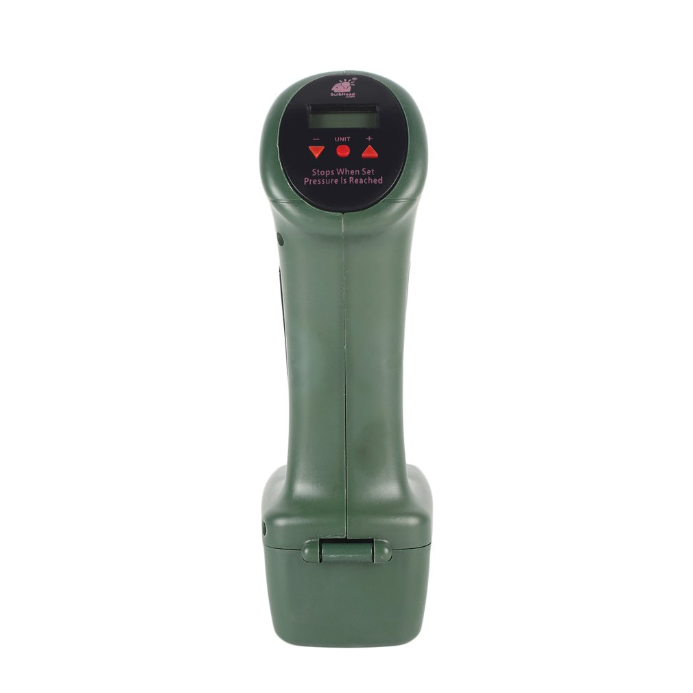 Car Air Pump Mini Multifunctional Inflator Electric Air Inflator