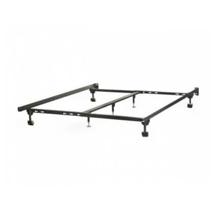 Adjustable Bed Frame Fromglideaway Walmart Com Walmart Com