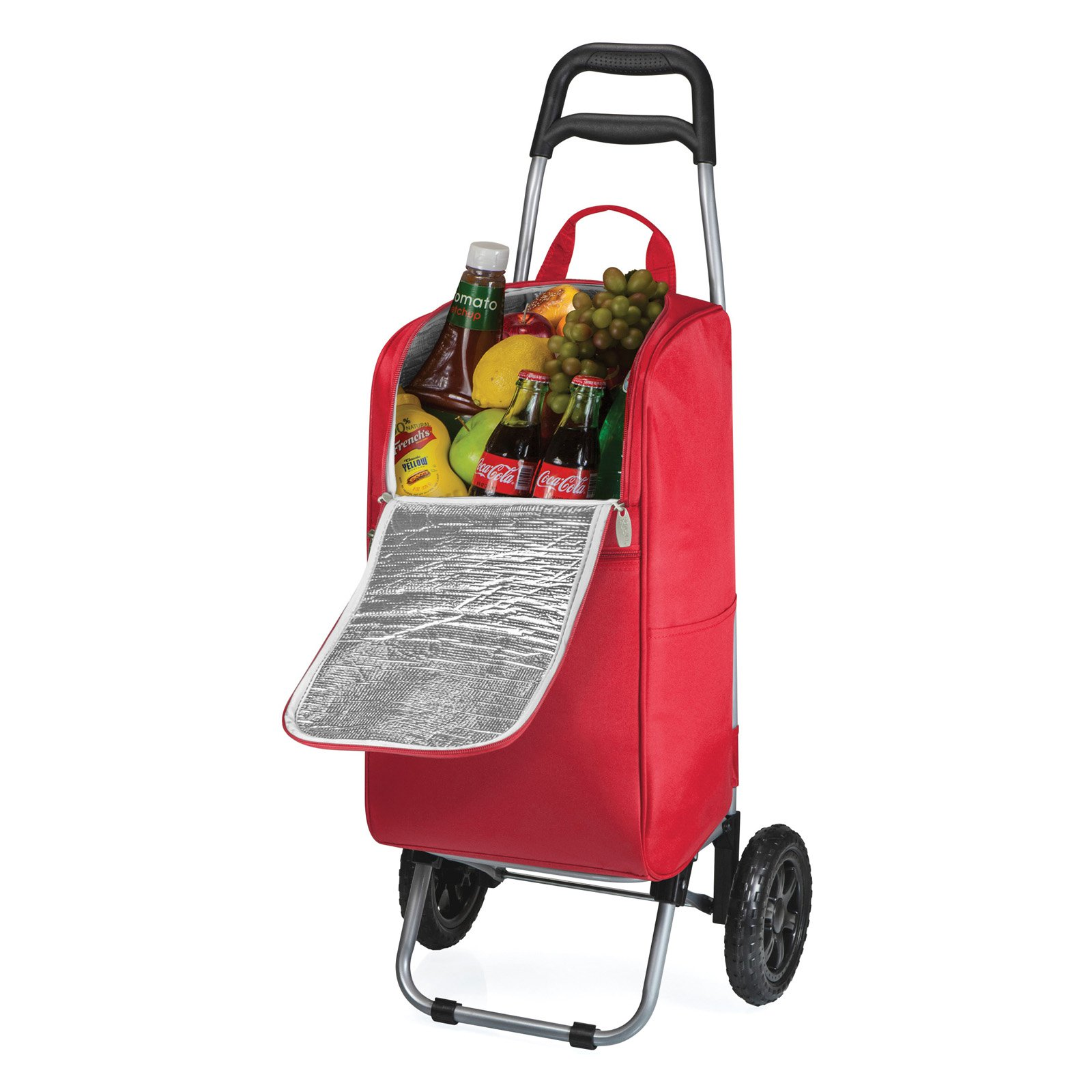 Oniva Cart Cooler with Trolley