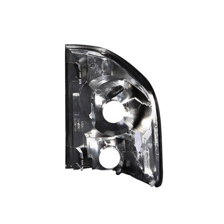 Anzo USA 211034 Tail Light Assembly Fits 95-04 S10 Pickup Sonoma - image 1 of 2