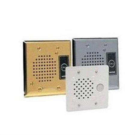 Valcom V 9970 One Way 1 Zone Digital Page Adapter
