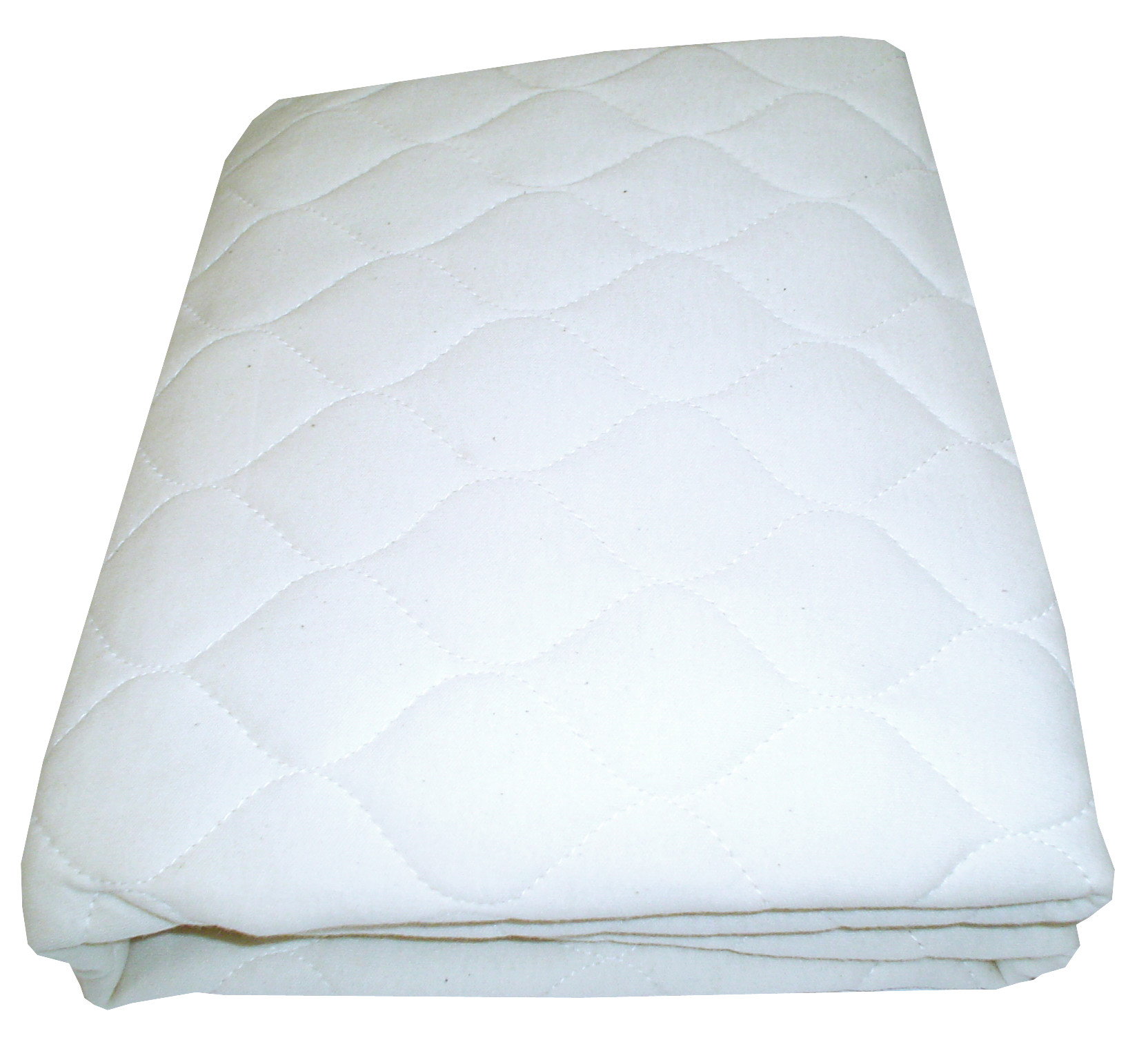 Very Helpful Crib Mattress Pad American Baby Quilted Waterproof Bassinet Mattress Pad - Crib - Walmart.com