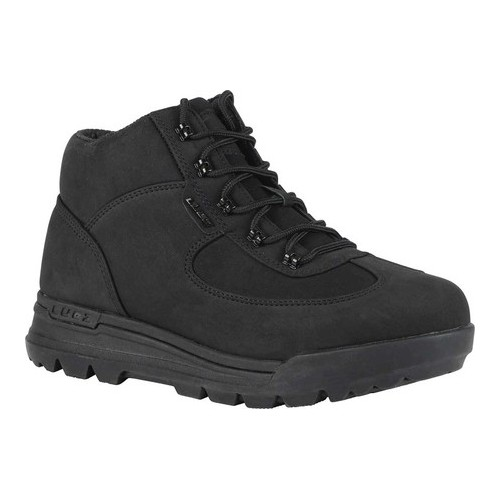 Men's Lugz Flank Hiking Boot by