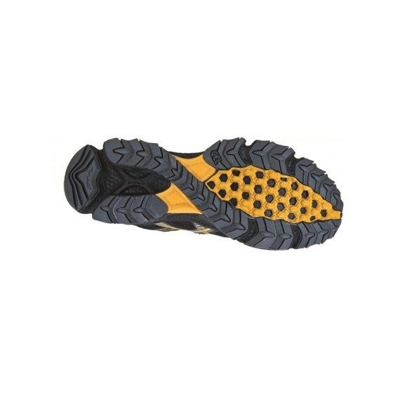Asics Gel Trail Lahar 3 GTX (Damen)