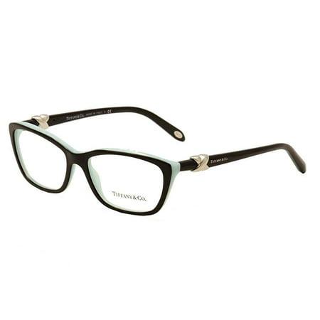 Tiffany & Co. Tf2074 Optical (Sunglass Hut Optical Frames)