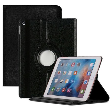 New Smart Stand Leather Magnetic Case Cover For Apple iPad mini 5 7.9inch