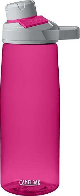 Camelbak Chute Mag .75L Water Bottle Dragonfruit by