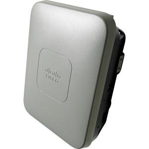 Cisco Aironet 1532I Indoor Access Point W  Internal Antennas  Air Cap1532i B K9