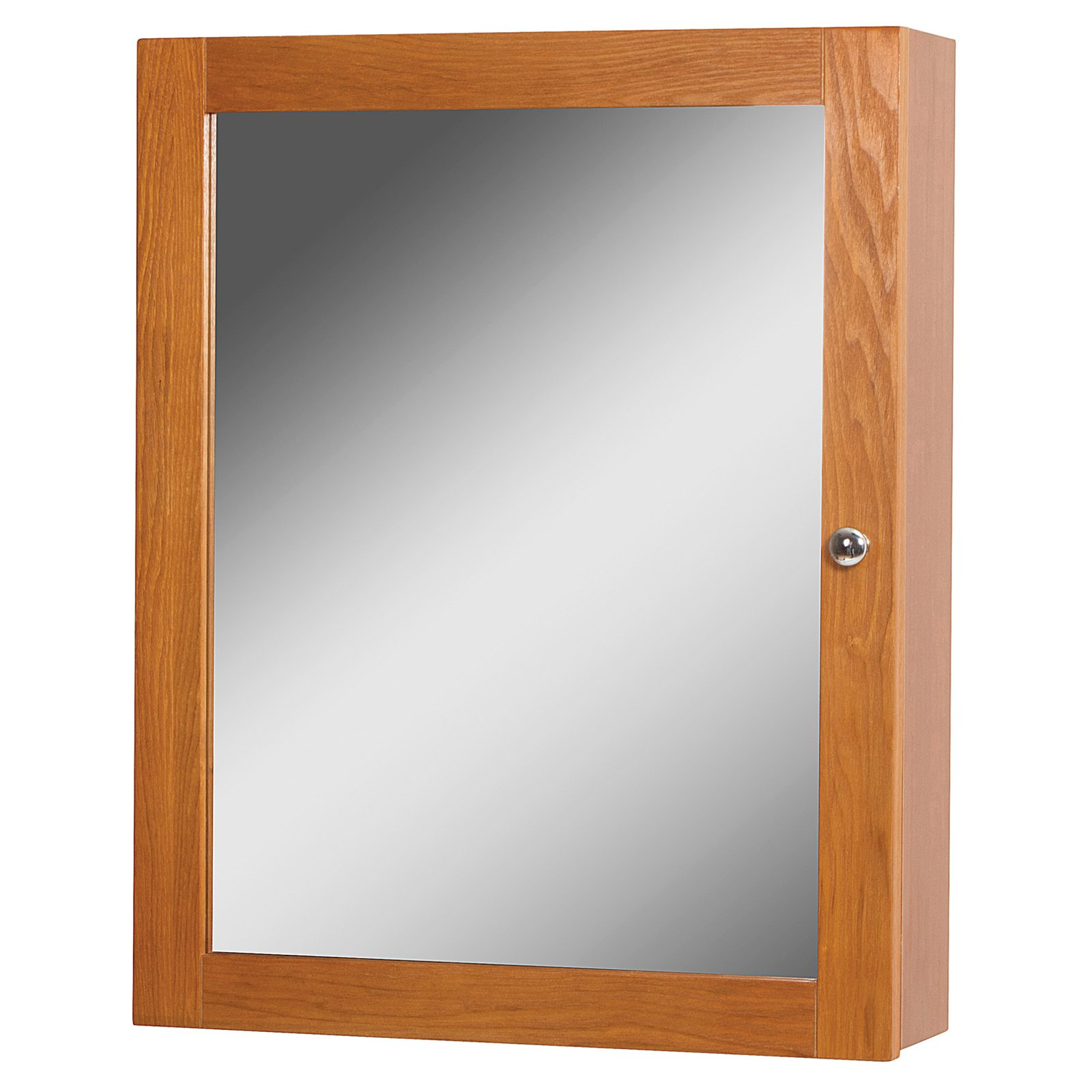 walmart bathroom medicine cabinet foremost worthington bathroom medicine cabinet walmart 21345