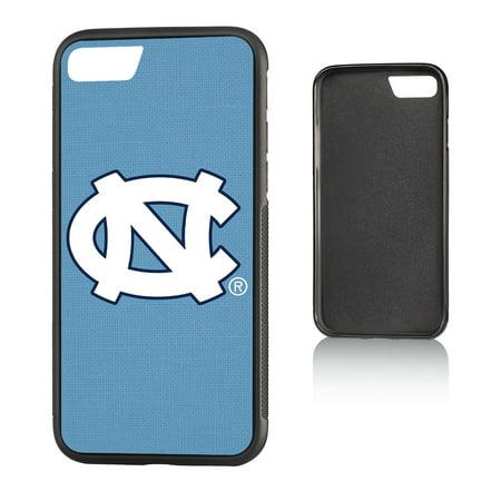iphone 8 bump case