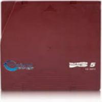 Refurbish-ECHO TDK LTO-5 Ultrium Data Tape (1.5/3.0 TB) (61857)